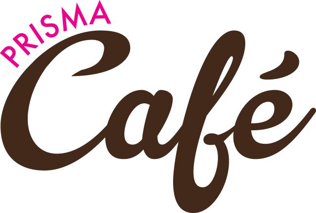 Cafe Prisma