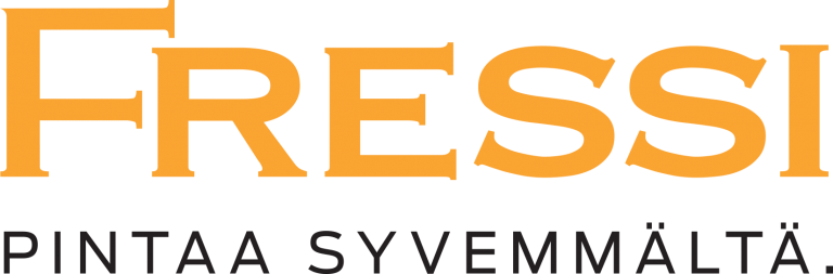 Fressi logo
