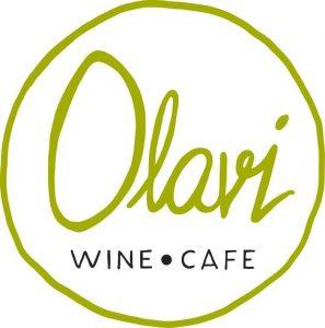 Olavi logo