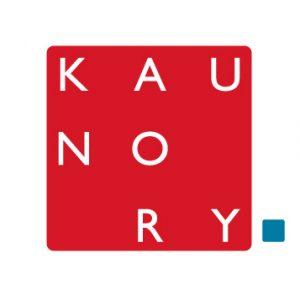 Kauno ry logo