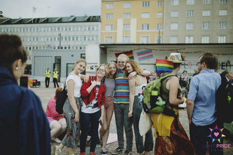 Kuva: Heini Salo
