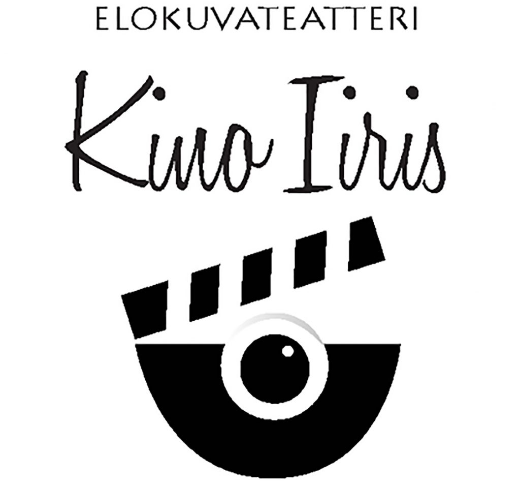 Kino Iiris