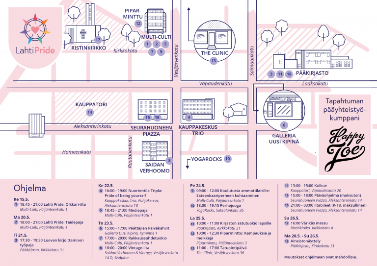ohjelmakartta2019-netti