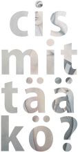 cismittaako_logo